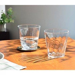 グラス サンファーレ タンブラー 350ml 3個 東洋佐々木ガラス (B-22103-JAN)