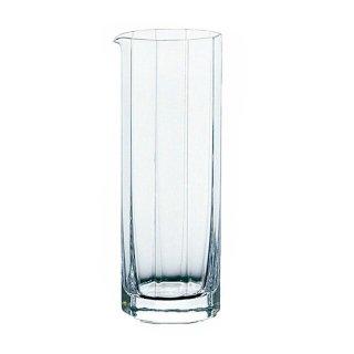 水差し カラフェ ローシュ 830ml 東洋佐々木ガラス (60033)