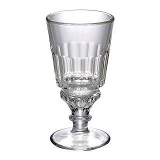 グラス アブサン 300cc 6個入 ラ・ロシェール(608001)