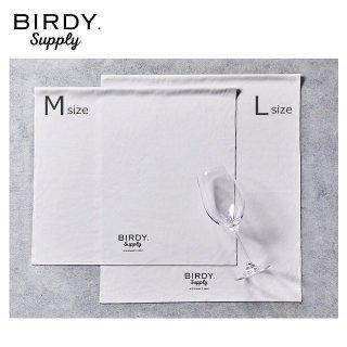 BIRDY.supply グラスタオル Lサイズ (BIRDY-GRASSTOWEL-L)