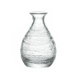 徳利 190ml 6個 東洋佐々木ガラス(WA-167-6pc)