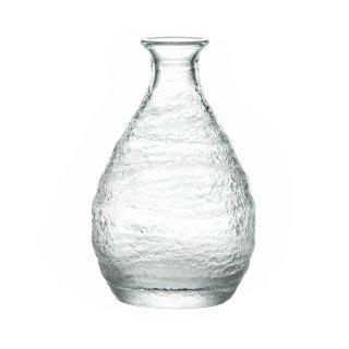 徳利 370ml 6個 東洋佐々木ガラス(WA-168-6pc)