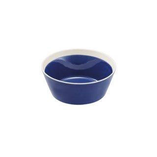 木村硝子店 dishes bowl S (ink blue) 5個セット (15710)