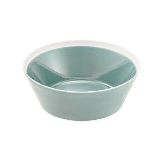 木村硝子店 dishes bowl L (pistachio green) 3個セット (15705)