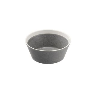 木村硝子店 dishes bowl S (moss gray) /matte 5個セット (15708)