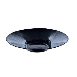 ボール250 ブラック 3枚 オービット 東洋佐々木ガラス (46056BK)