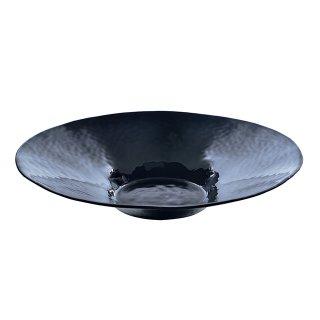 東洋佐々木ガラス オービット ボール275(ブラック) 3枚セット (46055BK)