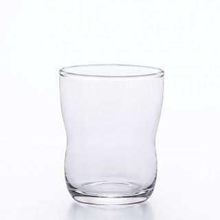 タンブラー つよいこグラスS 3個セット 130ml アデリア/石塚硝子 (8640)