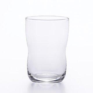 タンブラー つよいこグラスM 3個セット 185ml アデリア 石塚硝子 (8641)