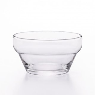 つよいこボール 3枚 アデリア/石塚硝子 (8642)