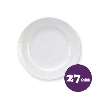 エクシブ ディナー皿6枚セット 27cm (00500402-6P) KANESUZU(カネスズ)