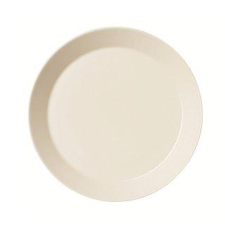 プレート iittala イッタラ ティーマ 26cm 2枚セット ホワイト (1005470)