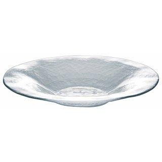 鉢 ボウル オービット ボール270  3個セット 東洋佐々木ガラス  (46163)