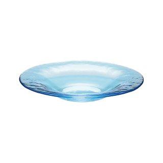 ボール プレート 3点セット 27cm リーヴァ(46163KB)