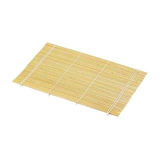 竹製細巻スダレ 6寸 (057376)