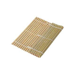 竹製鬼スダレ 24cm角(057375)
