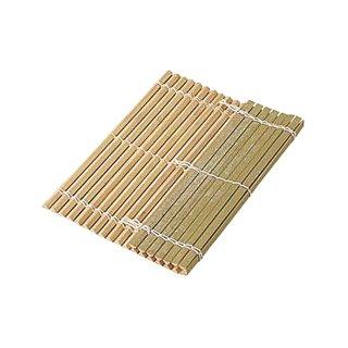 竹製鬼スダレ 27cm角(057374)