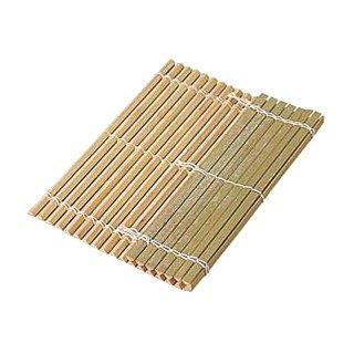 竹製鬼スダレ 30cm角(057373)