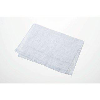 タオルおしぼり80匁 白 12入(379185)