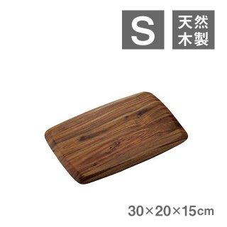 カッティングボード S アカシア(205379-1pc)