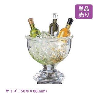 ボトルストッパー クリスタル B (4799)