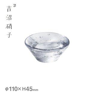 コスモ 泡 クリア 吉沼硝子(20-190B)