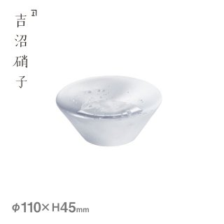 コスモ 泡 サンド 吉沼硝子(20-190BS)