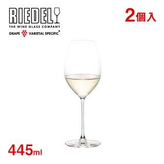リーデル ヴェリタス 甲州 1449/28-J 445cc (1449-28-J)