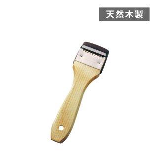 きんぴらくん 太切り (203197-1pc)
