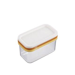 バターカッティングケース (204810-1pc)