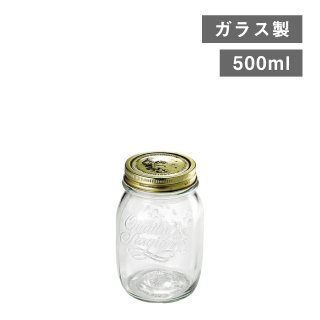 キャニスター Q.S. キャニスター 500ml 12個(202070-12pc)