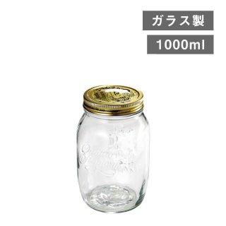 キャニスター Q.S. キャニスター 1000ml 12個(202071-12pc)