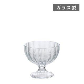 デザート椀、サンデーカップ アラスカ デザートカップ 6個(202982-6pc)