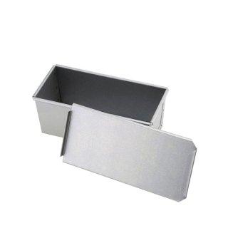 アルタイト パン型 1斤用 (203160-1pc)