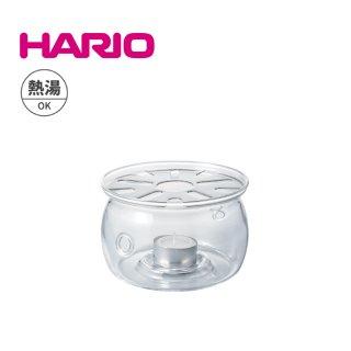ティーウォーマー S HARIO ハリオ(TWJ-S)