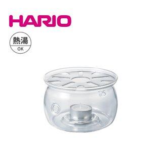 ティーウォーマー M HARIO ハリオ(TWJ-M)
