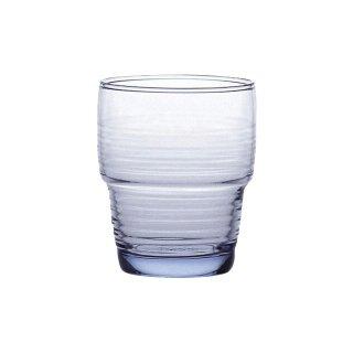 東洋佐々木ガラス HSスタック タンブラーグラス 240ml (6個セット) (00368HS-SF)