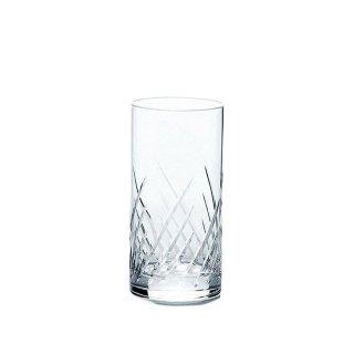タンブラー トラフ 310ml 6個 東洋佐々木ガラス (06410HS-E101)