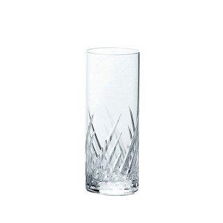 東洋佐々木ガラス トラフ 10ゾンビー 305ml (6個セット) (07111HS-E101)