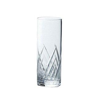 東洋佐々木ガラス トラフ 12ゾンビー 360ml (6個セット) (07113HS-E101)