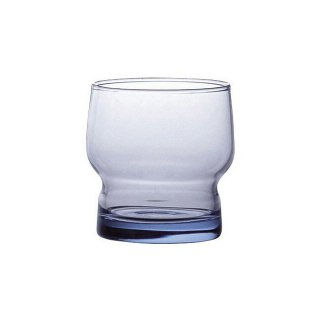 タンブラーグラス 210ml 6個 HSスタック 東洋佐々木ガラス (08004HS-SF)