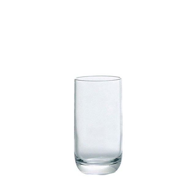 東洋佐々木ガラス シャトラン 一口ビールグラス 150ml (120個 1ct) (08305HS-1ct)