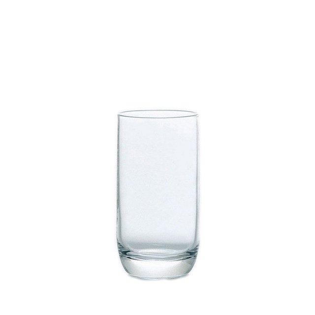 東洋佐々木ガラス シャトラン タンブラーグラス 190ml (6個セット) (08306HS)