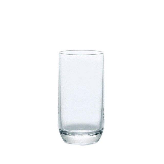 東洋佐々木ガラス シャトラン タンブラーグラス 240ml (6個セット) (08308HS)