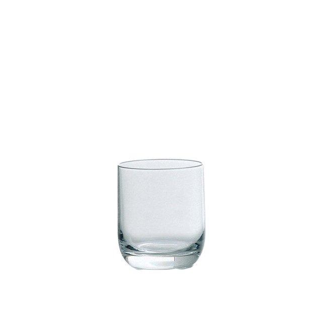 東洋佐々木ガラス シャトラン ロックグラス 235ml (96個 1ct) (08309HS-1ct)
