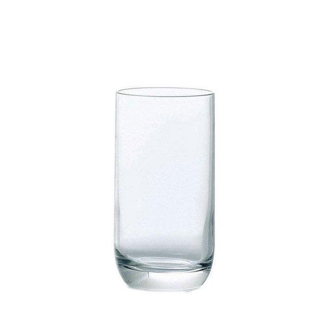 東洋佐々木ガラス シャトラン タンブラーグラス 315ml (6個セット) (08310HS)