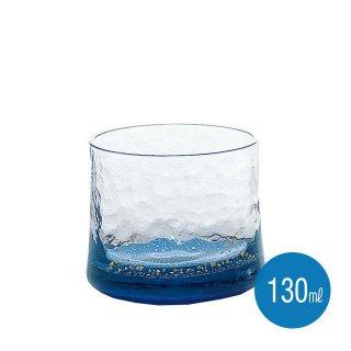 冷酒グラス 江戸硝子 八千代窯 杯 130ml 東洋佐々木ガラス (10790)