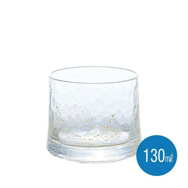 東洋佐々木ガラス 八千代窯(やちよがま) ・冷酒グラス 杯 130ml (10791)