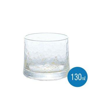 冷酒グラス 江戸硝子 八千代窯 杯 130ml 東洋佐々木ガラス (10791)