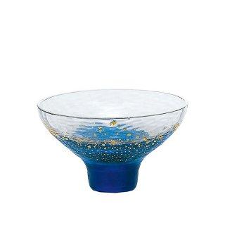 東洋佐々木ガラス 八千代窯(やちよがま) ・冷酒グラス 盃 120ml (10792)